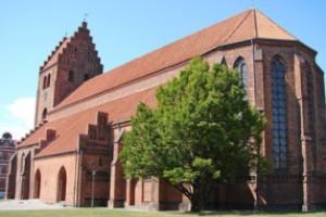 Sct. Peders Kirke