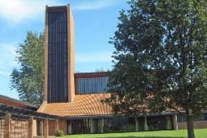 Sct. Jørgens kirke